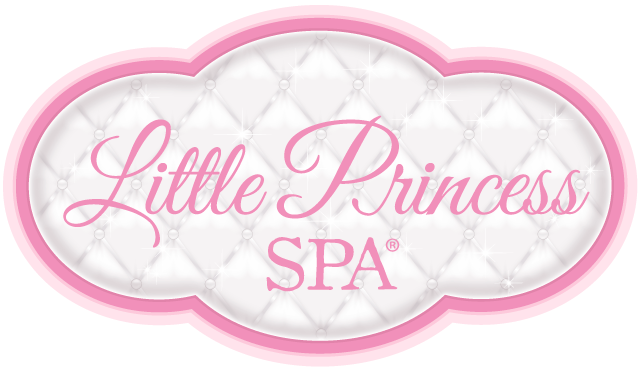 Little Princess Spa