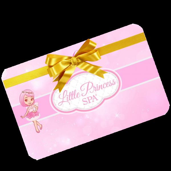 ribbon_giftcard